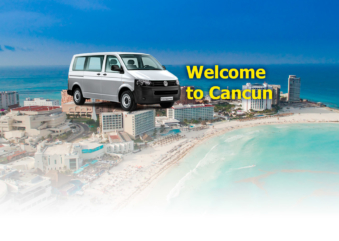 The Best Ways to Obtain Affordable Cancun Airport Cab Prices in Mexico