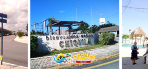 How to Get The Best Services Of Transportation From Cancun To Holbox