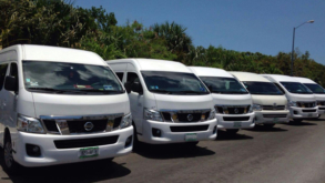 The Best Reason to Choose Private Transfer from Cancun Airport to Hotels
