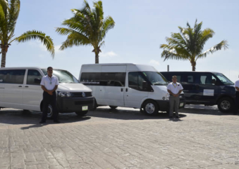 Transportation from Cancun to Holbox Has Never Been Easier